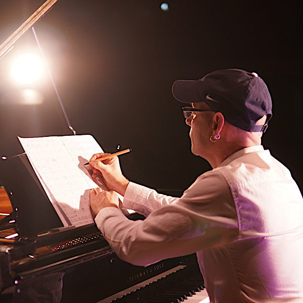 Randy Lee Kay Composer 2
